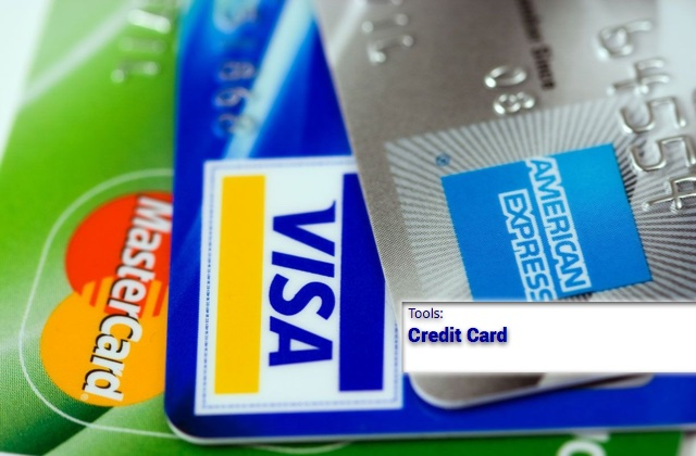 t3-credit-card